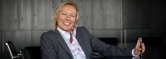 Photo: Elke Moebius ; copyright: Messe Düsseldorf
