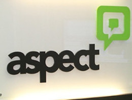 © Aspect Software