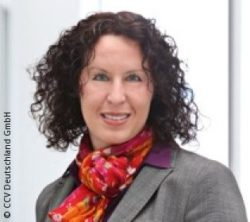 Photo: Christine Bauer; copyright: CCV Deutschland GmbH