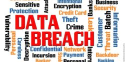 Graphic: Data Breach; copyright: panthermedia.net/ventanamedia