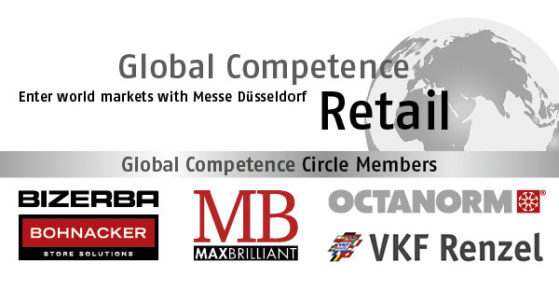 Global Competence Retail
