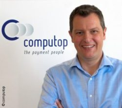 Photo: Ralf Gladis; copyright: Computop GmbH