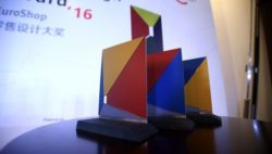 Photo: EuroShop RetailDesign Award