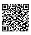 QR-code: EuroCIS App for Android