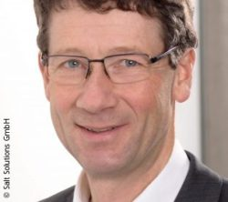 Photo: Dr. Bernhard Blüthner; copyright: Salt Solutions GmbH