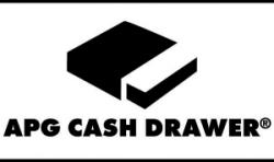 EuroCIS 2019 - APG Cash Drawer Ltd  (Newhaven, East Sussex